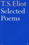(P/B) SELECTED POEMS