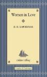 (H/B) WOMEN IN LOVE