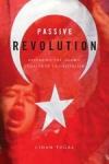 (P/B) PASSIVE REVOLUTION