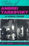 (P/B) FILMS OF ANDREI TARKOVSKY