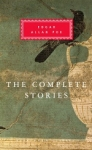 (H/B) THE COMPLETE STORIES