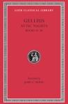 (H/B) GELLIUS (VOLUME III)
