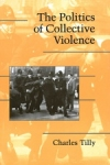 (P/B) THE POLITICS OF COLLECTIVE VIOLENCE