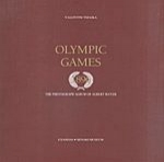 OLYMPIC GAMES 1896