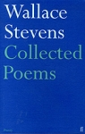 (P/B) COLLECTED POEMS