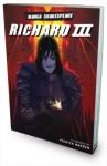 (P/B) RICHARD III