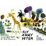 (H/B) FLY AWAY PETER