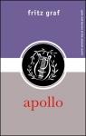 (P/B) APOLLO