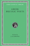 (H/B) GREEK BUCOLIC POETS