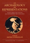 AN ARCHAELOGY OF REPRESENTATIONS