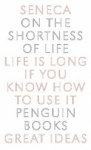 (P/B) ON THE SHORTNESS OF LIFE