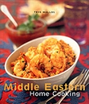 (H/B) MIDDLE EASTERN HOME COOKING