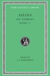 (H/B) AELIAN (VOLUME I)