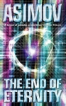 (P/B) THE END OF ETERNITY