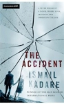 (P/B) THE ACCIDENT