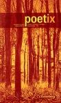 POETIX ΤΕΥΧΟΣ 2 - ΧΕΙΜΩΝΑΣ 2009-10