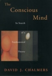 (P/B) THE CONSCIOUS MIND