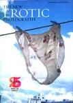 THE NEW EROTIC PHOTOGRAPHY (ΤΡΙΓΛΩΣΣΗ ΕΚΔΟΣΗ) (H/B)