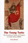 (P/B) THE YOUNG TURKS