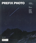 PREFIX PHOTO, ISSUE 24, DECEMBER 2011-JANUARY 2012