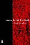 (P/B) LACAN AND THE POLITICAL
