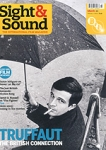 SIGHT AND SOUND, VOLUME 21, ISSUE 3, MARCH 2011
