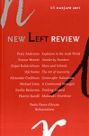 NEW LEFT REVIEW, ISSUE 68, MARCH APRIL 2011