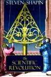 (P/B) THE SCIENTIFIC REVOLUTION
