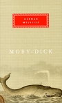 (H/B) MOBY DICK