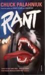 (P/B) RANT