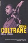 (P/B) JOHN COLTRANE