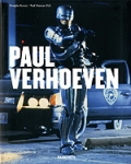 PAUL VERHOEVEN (TASCHEN FILM)