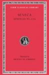 (H/B) SENECA (VOLUME VI)