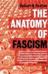 (P/B) THE ANATOMY OF FASCISM