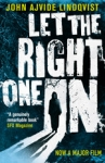 (P/B) LET THE RIGHT ONE IN