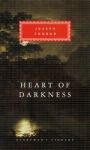(H/B) HEART OF DARKNESS
