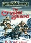 (P/B) THE CRYSTAL SHARD