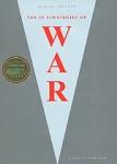 (H/B) THE 33 STRATEGIES OF WAR
