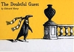 (H/B) THE DOUBTFUL GUEST