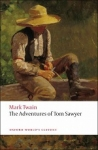 (P/B) THE ADVENTURES OF TOM SAWYER
