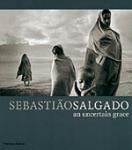 (P/B) SEBASTIAO SALGADO