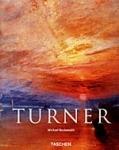 J. M. W. TURNER 1775-1851