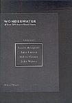 WONDERWATER (P/B)
