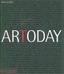 (P/B) ART TODAY