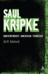 (P/B) SAUL KRIPKE
