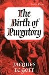 (P/B) THE BIRTH OF PURGATORY