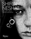 (H/B) SHIRIN NESHAT