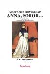 ANNA, SOROR...