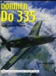 (H/B) DORNIER DO 335