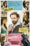 (P/B) BARNEY'S VERSION